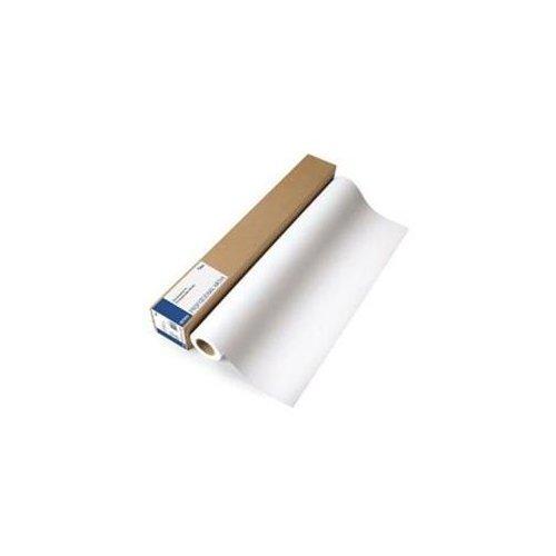 100ft Matte Fine Art Paper - 4