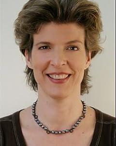 Karen Kohlhaas