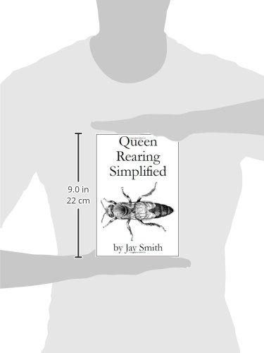 Practical Queen Rearing Pdf Download