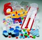 Childcraft Measurement Kit by Child Craft