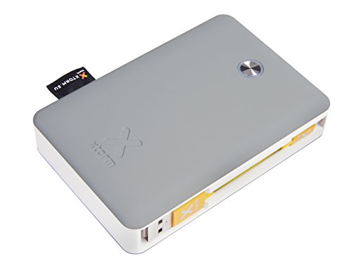 Power Bank Xtorm - 1