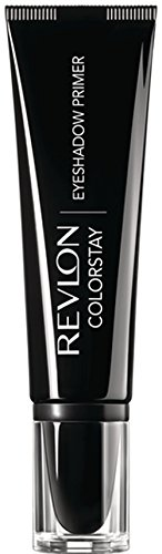 Revlon Colorstay Eyeshadow Primer, 0.33 Ounce