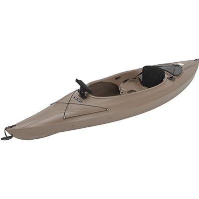 Lifetime 90235 Payette Angler Kayak