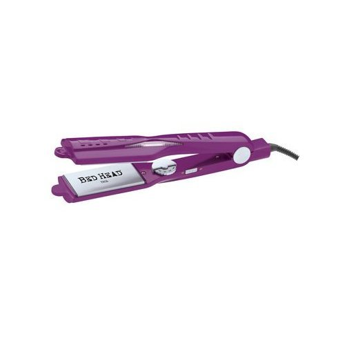 Fusion Tools 1 Inch Marcel Iron HTX 505