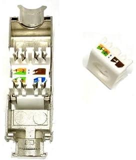 DC Power Cords Mini-Lock Cbl 2.5mm P F-F 150mm 4CKTS, 15137-0402 Pack of 10