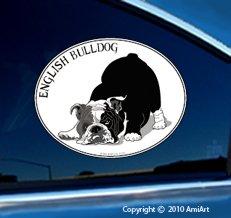english bulldog security - 8
