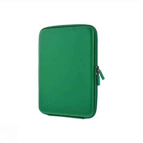 Amazon.com: ESTUCHE PARA TABLET VERDE: Computers & Accessories