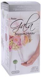 Bulk Buy: Floracraft Gala Petite Bouquet Holder 3.125