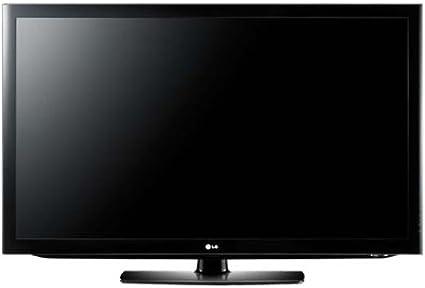 LG 37LD450- Televisión Full HD, Pantalla LCD 37 pulgadas: Amazon.es: Electrónica