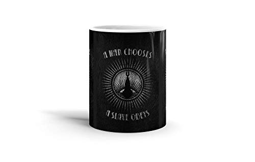 - Ceramic Coffee Mug Gamer Video Game Cup Bioshock Plaque Leathertexture Background With Text A Gaming Computer Drinkware Super White Mugs Family Gift Cups 11oz 325ml