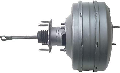 Cardone 54-74426 Remanufactured Power Brake Booster