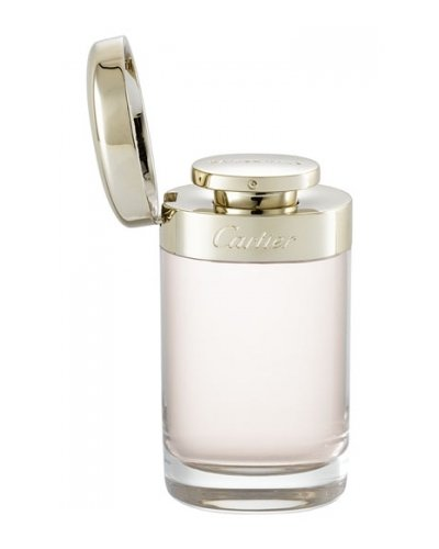 Cartier Baiser Vole By Cartier For Women Eau De Parfum Spray 3.3 Oz