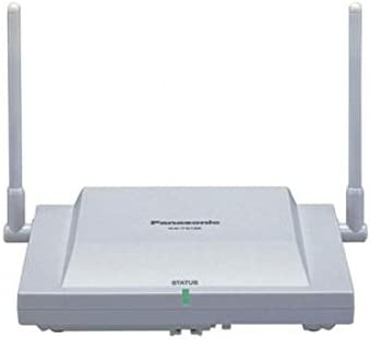 PANASONIC KX-T0141 2 CHANNEL CELL STATION