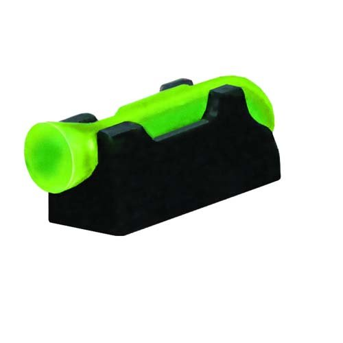 HIVIZ Spark III Shotgun Front Rifle Sight ()