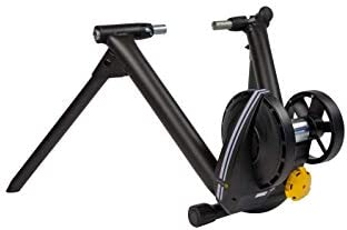 CycleOps 9930 Smart Trainer Color