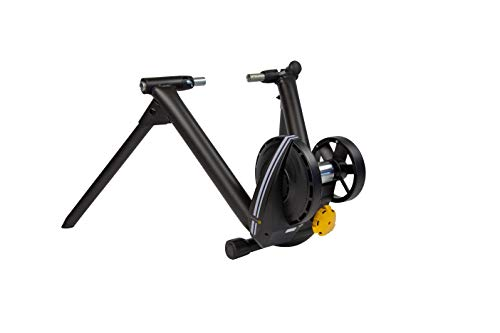 CycleOps 9930 M2 Smart Trainer, One Size, One Color for sale  Delivered anywhere in USA