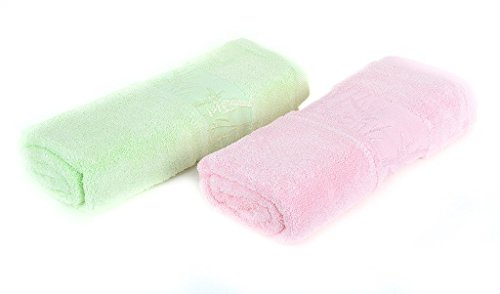 Premium Bamboo Absorbent Breathable Hypoallergenic product image