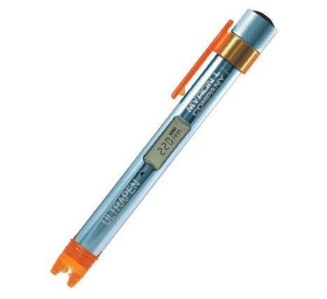 Myron L PT4 Ultrapen Chlorine Tester by Myron L