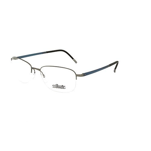 Silhouette 5458/60 Supports Vista Homme *