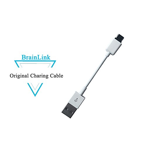 BrainLink Charing Cable COOSO Orginal