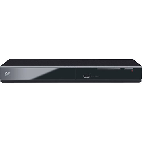 region multi zone dvd player