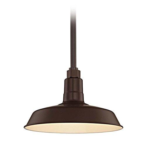 Dolan Designs Pendant Lights in US - 6