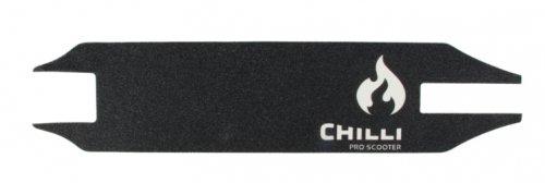 Chilli Proスクーターグリップテープ
