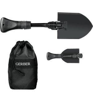 the-amazing-quality-gerber-gorge-folding-shovel