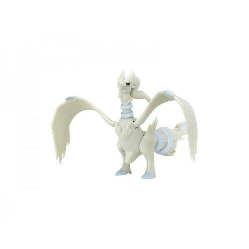 Jakks Pacific - Figurine - Pokémon Reshiram - 0039897279220