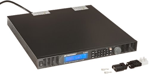 B&K Precision XLN6024 1.44kW Programmable DC Power Supply, 24A