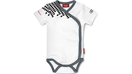 Audi Rutschauto - Audi Baby Body - Audi Bobby-Car