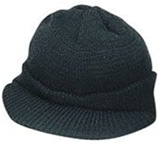 product image for Genuine G.I. Wool Jeep Cap