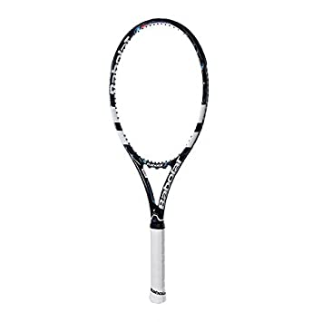 Babolat Pure Drive Tennis Racquet 4-1 2