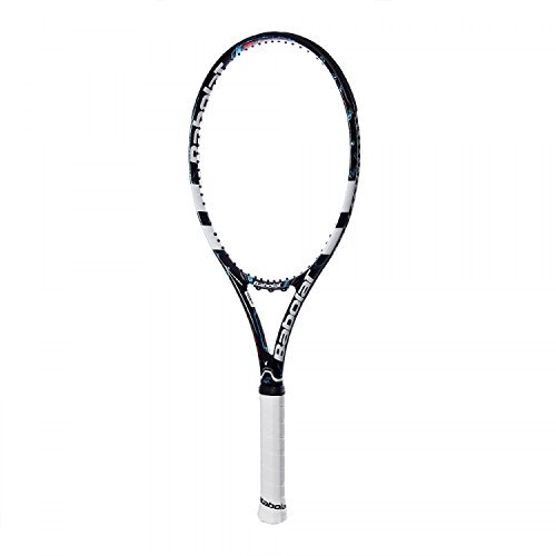 Babolat Pure Drive Tennis Racquet (4-1/2) for sale  Delivered anywhere in USA