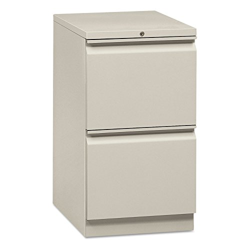 HON Flagship Mobile File/File Pedestal with