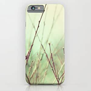 Society6 - Abstract Nature???1 - Vintage iPhone 6 Case by SYoung.photography