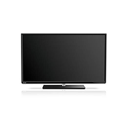 Toshiba TV 49 Fhd Smart TV