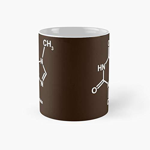 Coffee Bond Saucer (Cocoa 110z Mugs)