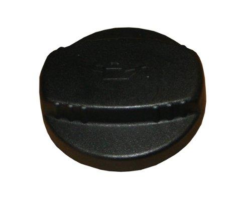 Rein CPL0025P Oil Cap