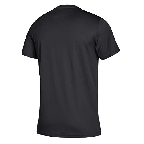 adidas Clima Tech Tee Collegiate Navy (XX-Large)