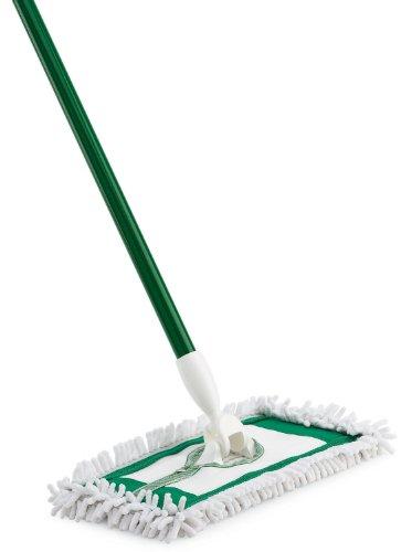 Libman Swivel Dust Mop