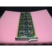 ADTRAN 1175407L2 / TA 750/850 QUAD FXO CARD