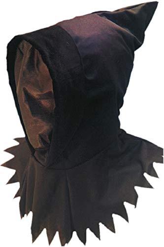 Smiffys Ghoul Hood & Mask]()