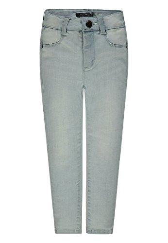 Marc O'Polo Jeanshose, Jeans para Niñas Blau (Extra Light Blue Denim 0015)