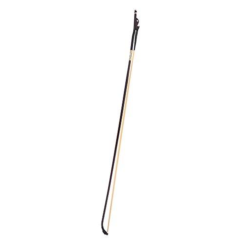Music Chinese Instrument (Baosity 33