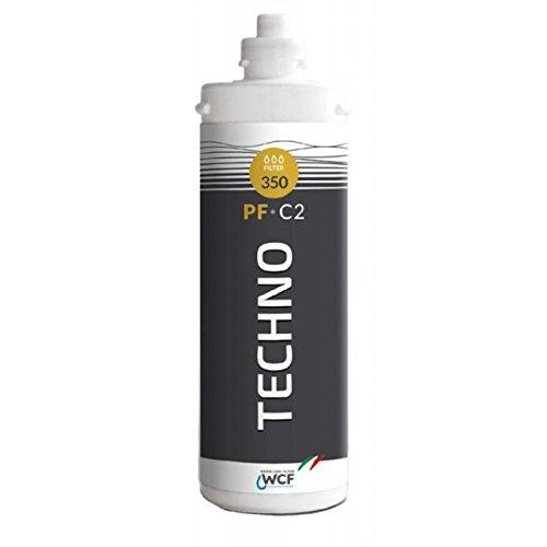 Filtro Techno pf-c2