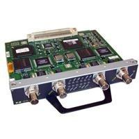 Cisco PA-2T3+ Serial Port Adapter