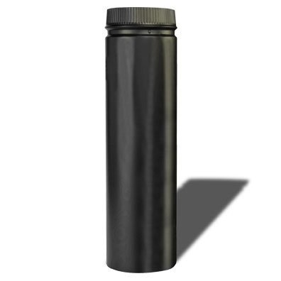 stovepipe-2-wall-6x24in-blk