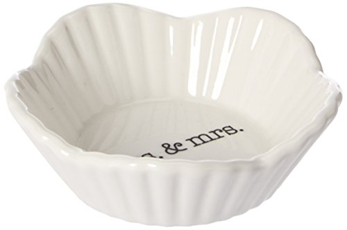 - Rosanna 95282 Mrs Sweet Nothings Dish, Multicolor