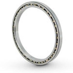 VA055CP0 Thin Section Bearing Open 5 1/2 x 6 x 1/4 inch ...